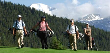 GolfVerbier2.jpg