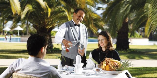 hotel-riu-palace-oceana-itakagala_32601_4_big