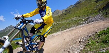mountain-biking-verbier-10