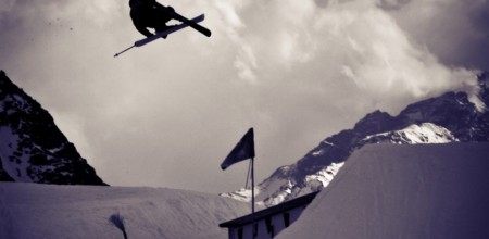 park_9_event_in_verbier_snowpark