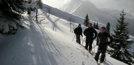 ski-de-randonnee-verbier