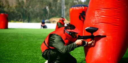 zizou_paintball_club (4)
