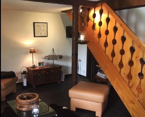 escalierpaysage